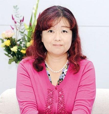 岡田晴恵と田代眞人氏は共同研究や書籍の共同執筆も