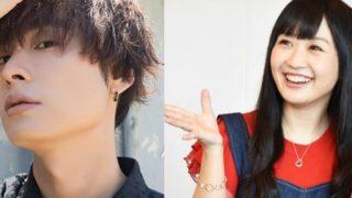 大亀あすかと岡本信彦の共演作品は何?馴れ初めはや結婚した時期も調査!