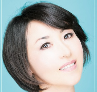 【画像】大滝裕子の若い頃が美人できれい!現在も劣化知らずを比較!デビュー当時の秘話も