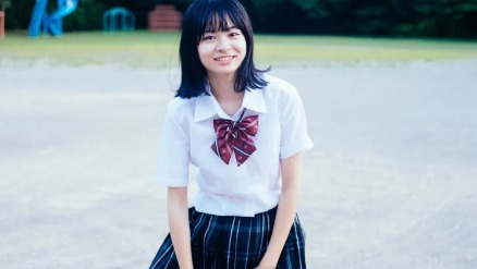 莉子(リコリコ)の出身高校は堀越学園?4