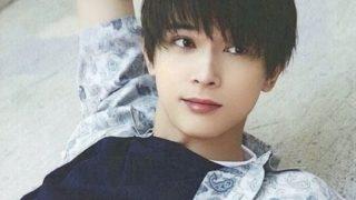 【画像】吉沢亮の兄弟の名前は光とこうき!?年齢は?4人男で仲がいい!