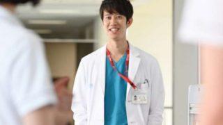 しゅんしゅんクリニックPは何科の医師?勤務先病院は都内で年収はいくら?