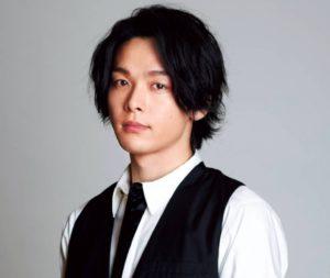 【2021最新】中村倫也が結婚してるという女優は誰!?矢口真里との噂の真相は?