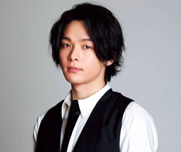 【2020最新】中村倫也が結婚してるという女優は誰!?矢口真里との噂の真相は?