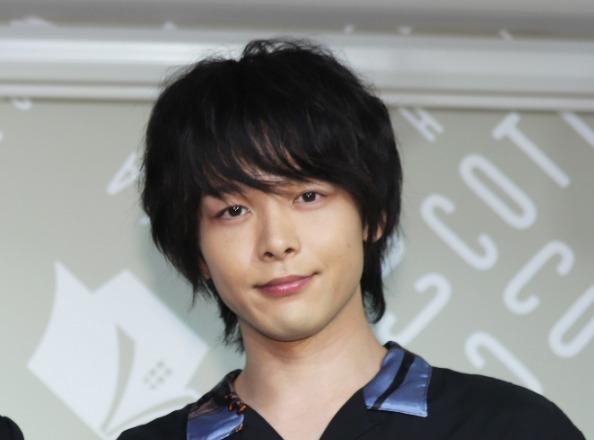 【2020最新】中村倫也が結婚してるという女優は誰!?