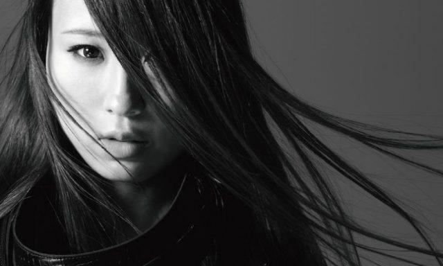 Uru(歌手)の過去画像やデビューきっかけは?