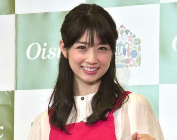 小倉優子旦那のモラハラ疑惑は事務所の圧力ではなくX氏のリーク?