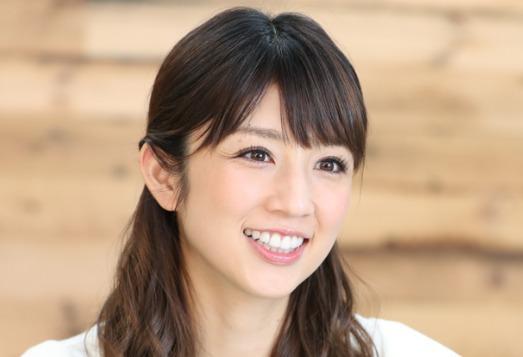 【画像】小倉優子旦那の歯科医院の場所はどこ?年収はいくらかも調査