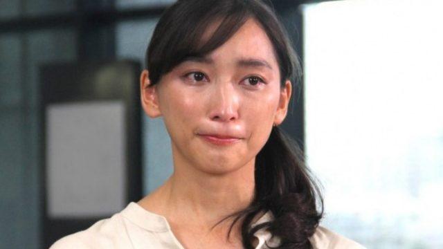 杏の本当の離婚理由は東出昌大がとった驚きの行動が原因?決意を固めた瞬間
