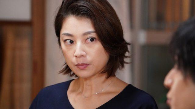 小池栄子は演技がうまい?下手?美食探偵での演技力に衝撃を受ける人続出