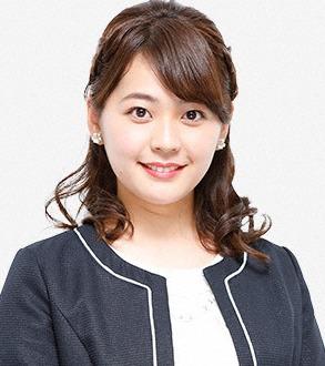 藤浪投手と会食の関西テレビ20代アナウンサーは「谷元星奈」?