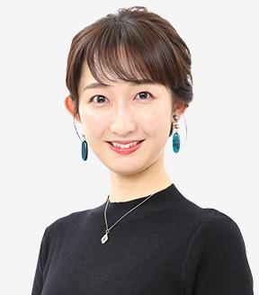 藤浪晋太郎投手と会食の関西テレビ20代アナウンサーは「竹上萌奈」?