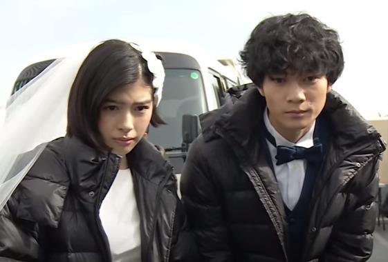 綾野剛と佐久間由衣の馴れ初めや出会いのきっかけは?