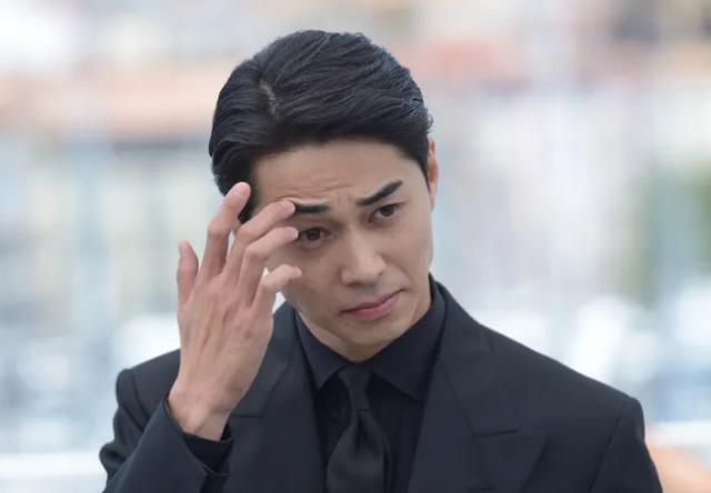 杏の本当の離婚理由は東出昌大がとった驚きの行動が原因?2