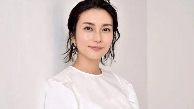 柴咲コウが事務所を退所する本当の理由は?女優継続は会社宣伝のため!?