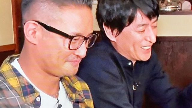 松岡昌宏と高岡早紀の熱愛報道の真相が判明!一緒に過ごした飲み屋はどこ?