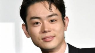 菅田将暉の弟がYouTubeを開設?次男・菅生健人は歌がうまくてメジャーデビューも!?