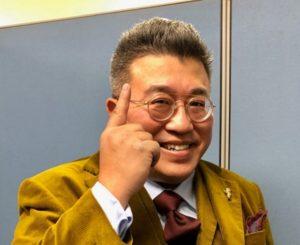 ドクタードルフィン松久正の効果が怪しい?悪評の多い理由や鎌倉診療所の評判なども調査