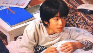【画像】中島裕翔の野ブタでの弟役がかわいい!子役時代の出演作品まとめ