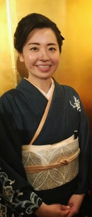 親方 女将 田子 さん 浦 ノ