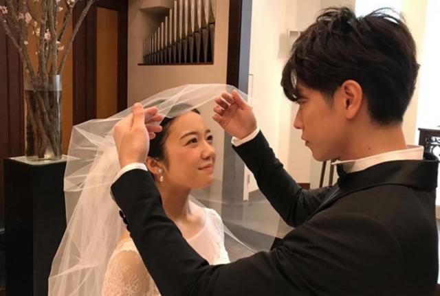 佐藤健がSUGARで語った結婚相手の条件は?