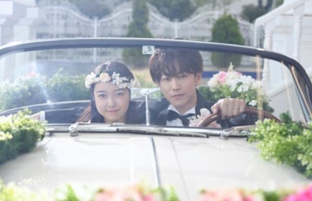 佐藤健の結婚願望は本物?