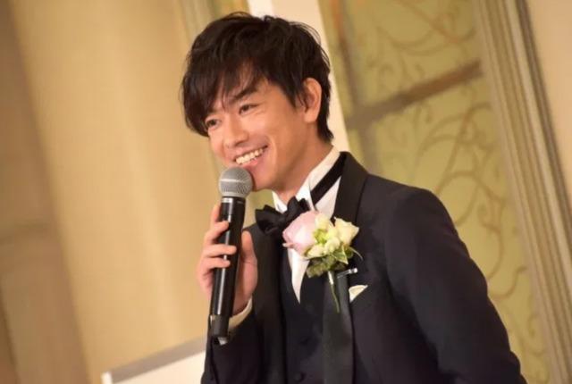 佐藤健が結婚宣言!相手は一般人で35歳までに?SUGARで語った内容まとめ