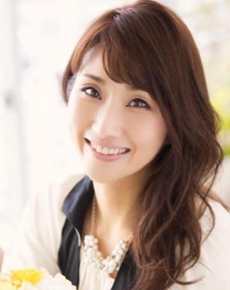 富川悠太の嫁みきの顔写真は?
