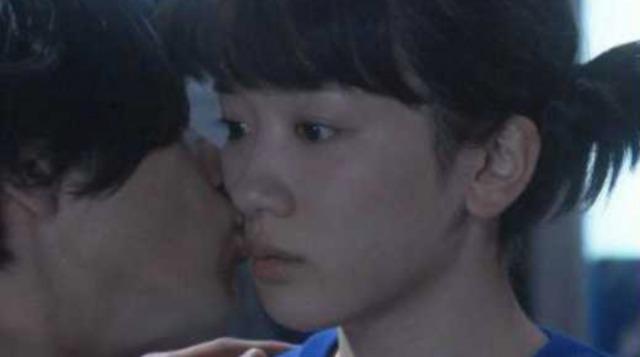 中村倫也の歴代彼女⑦:永野芽郁の画像1
