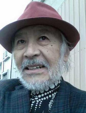 倉木麻衣の父親のビデオ事件は史上最低?