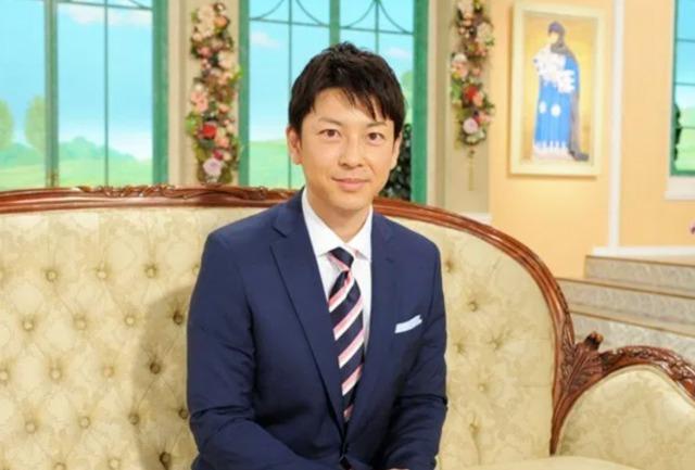 富川悠と嫁みきの子供の名前や顔画像は?2