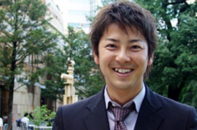 富川悠太の嫁みきは恋のから騒ぎに出演の読者モデルって本当?