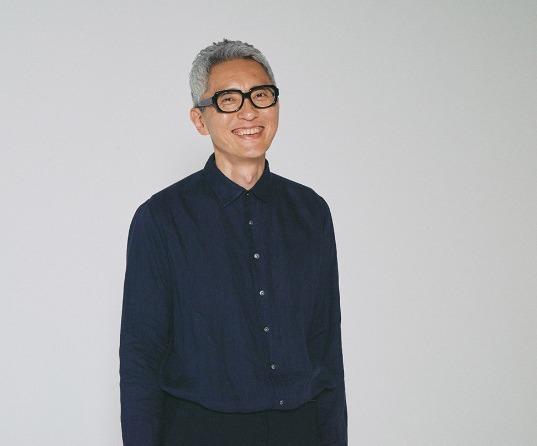 松重豊は若い頃よりも白髪になった現在がかっこいい?