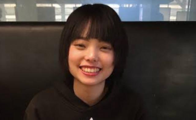 【画像】ぼる塾のはるちゃんがかわいい!平手友梨奈に似てる?彼氏の有無も調査!