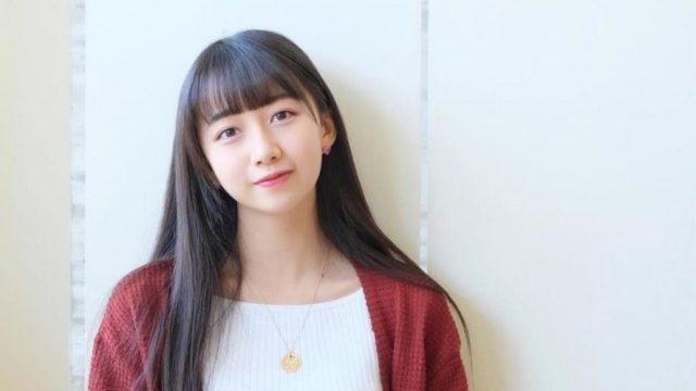 【画像】Cocomiの彼氏・生田斗真似のイケメンは誰?馴れ初めや顔画像も調査