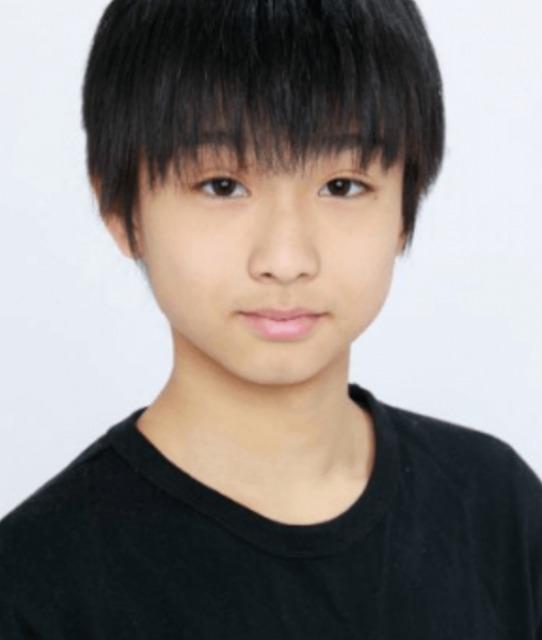 奥平大兼が俳優デビューしたきっかけは?