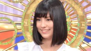 【画像】鈴木光の双子の姉・大学は東京大学?名前は優花で顔もかわいい!|東大王