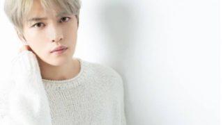 【ジェジュンの彼女】二股の日本人女優を特定!?韓国人女優からも同じ目に?