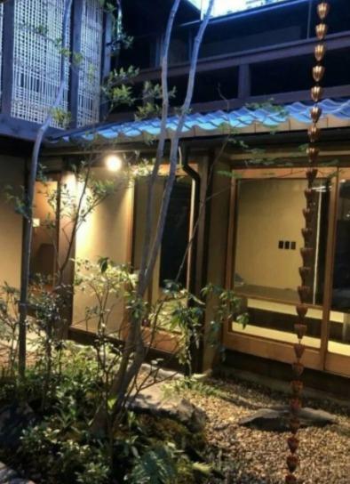 ジェジュンと川田由香の京都でのデート匂わせ画像2