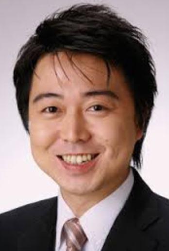 天までとどけ三男・金杉太朗(丸山公平役)の死因は転落死!