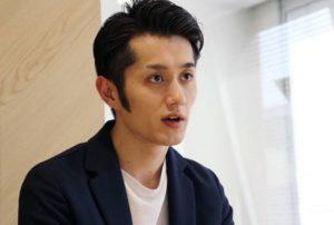 【画像】マコなり社長がイケメン!年収は億越え?経営する会社や出身大学を調査!