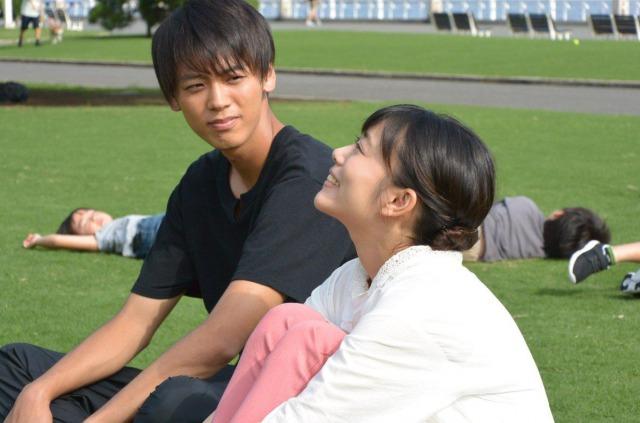 竹内涼真と吉谷彩子はフライデーで結婚秒読みも破局!の画像2