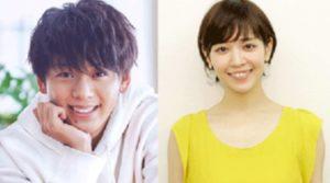 竹内涼真と吉谷彩子はフライデーで結婚秒読みも破局!理由は三吉彩花と金銭問題?