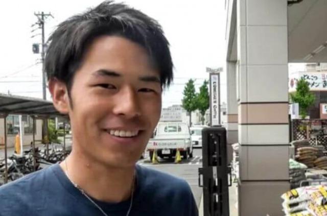 加藤紗里の新恋人?人気ユーチューバーは「りょうさん」?