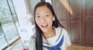 【画像】汐谷友希がかわいい!水着姿や私服姿は?カップやスリーサイズも調査