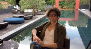 【GACKTの自宅公開】日本にある豪邸がセレブ過ぎる!内部画像や場所まとめ