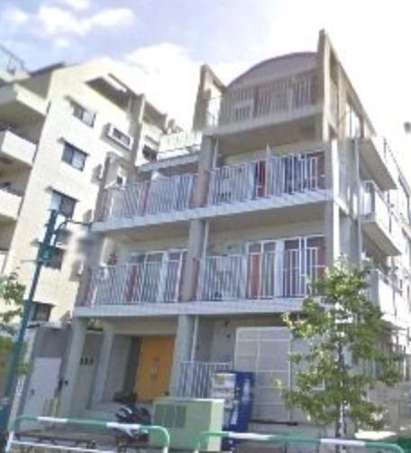 【GACKTの自宅公開】日本にある豪邸がセレブ過ぎてすごい!の画像2