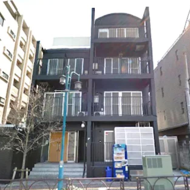GACKTの日本の自宅は世田谷区?「現在は売却」の真相