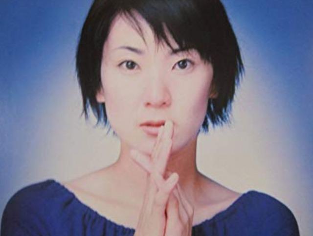 「恋のベスト10」をリリース:33歳の頃