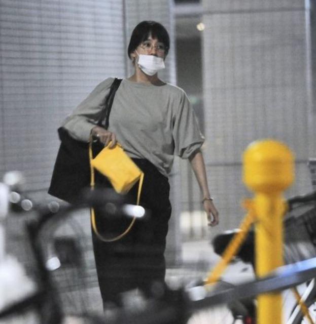 大東駿介と水川あさみの関係に大きな変化があったのは2016年?